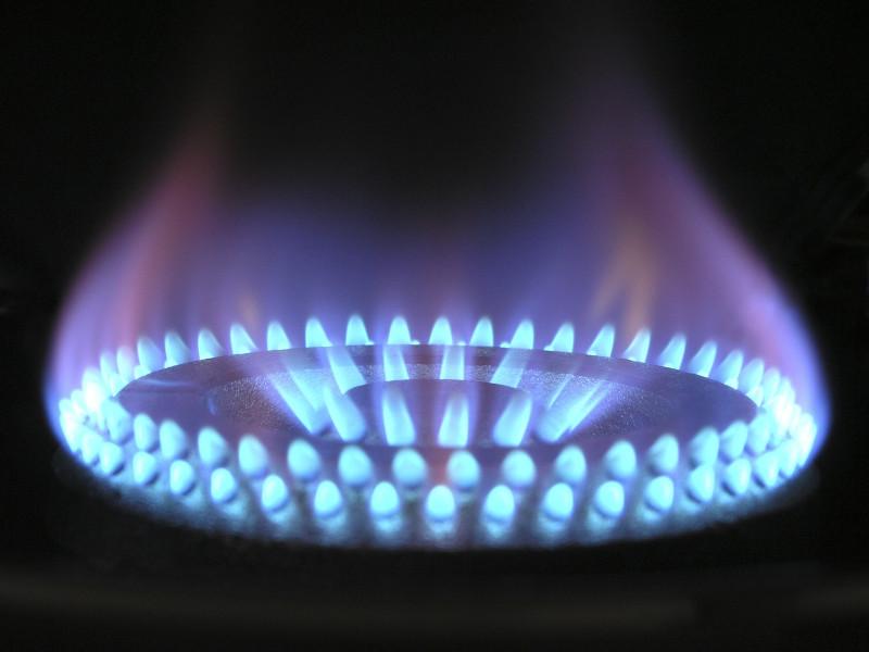 L'alarme gaz et ses détecteurs