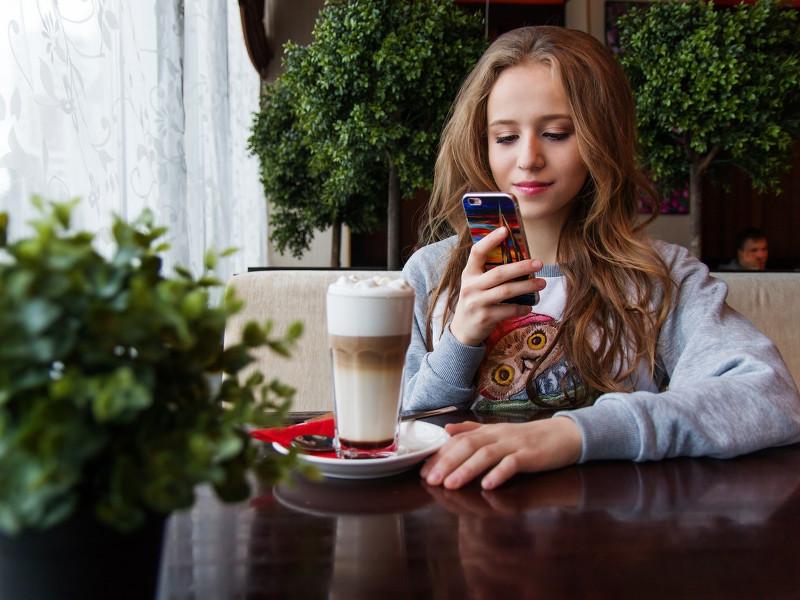 L'alarme GSM et ses spécificités
