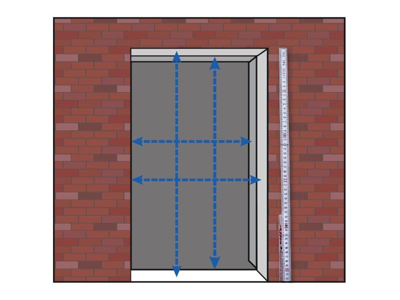 Un bloc porte, à quoi sert-il?