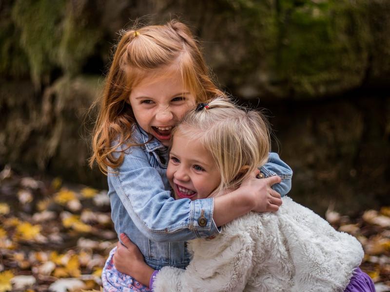 La domotique au service de vos enfants