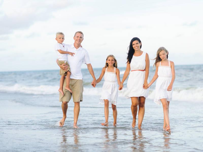Protéger sa maison avec un système d'alarme avant les vacances