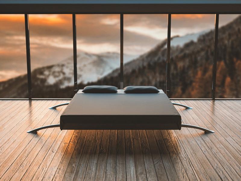 Quelques normes de sécurité pour l'installation d'une alarme maison