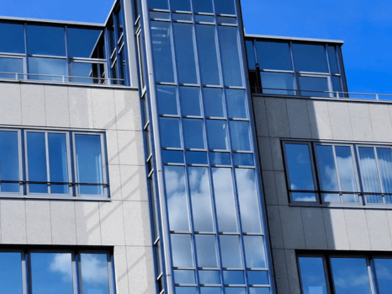 Ouverture de son agence immobilière : quel logiciel immobilier choisir ?