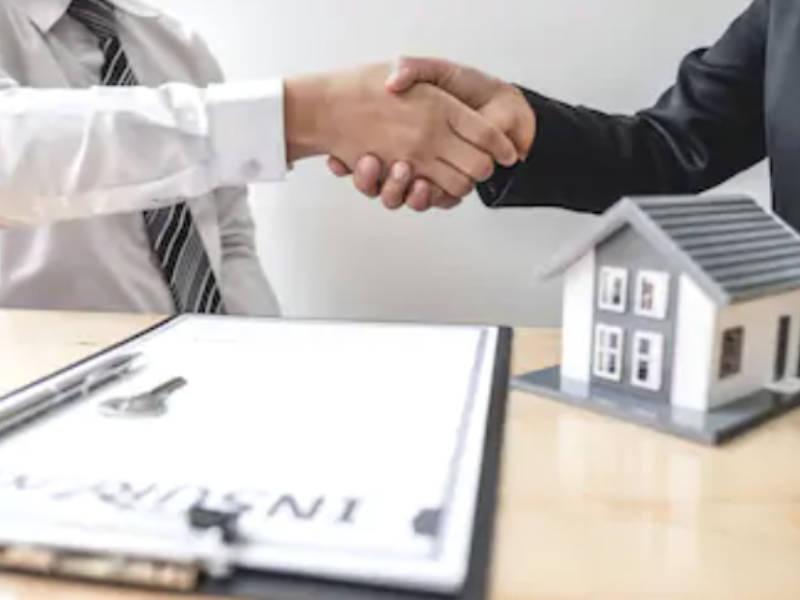 Les prêts et les taux immobiliers pour les fonctionnaires