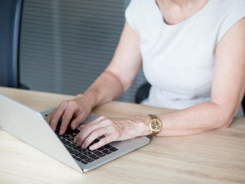 Objets connectés : quel intérêt pour les séniors ?