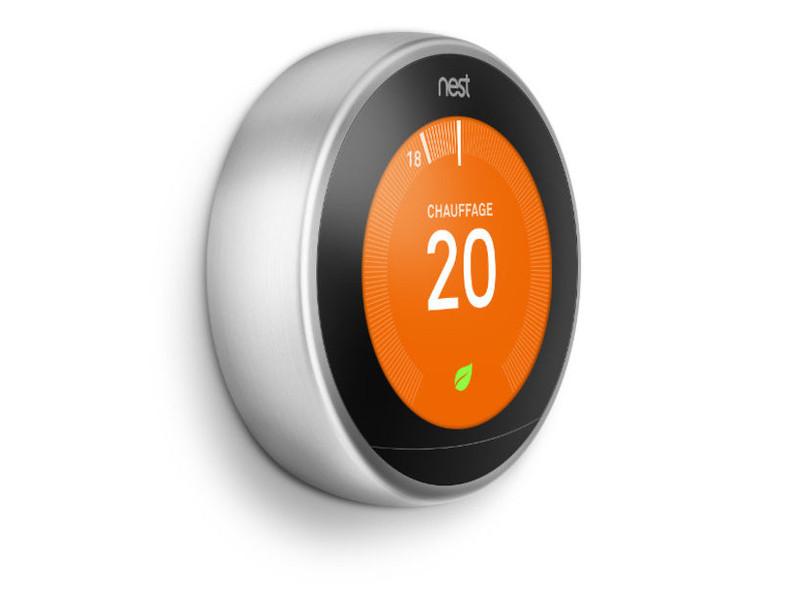 Comment les maisons intelligentes aident à économiser l'énergie