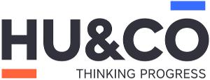 HU&CO : Domotique et objets connectés